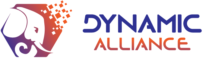 Dynamic Alliance - the IT Department for the small to medium business