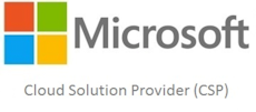 Dynamic Alliance is a Microsoft Cloud Solution Provider